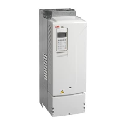 ACS800-11