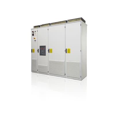 ACS800-37