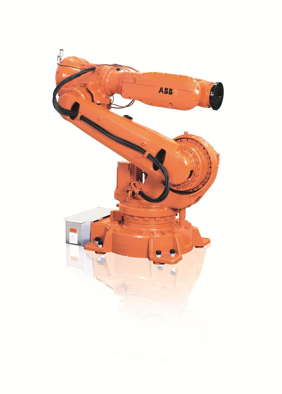ABB-robot IRB 6620