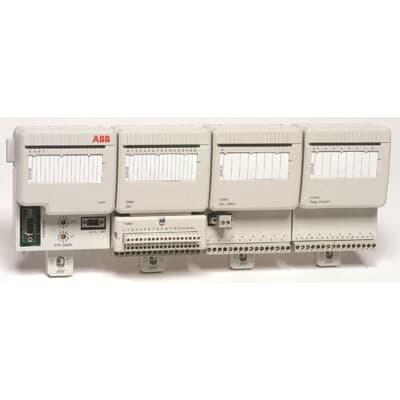 S800L-eA I/O for Freelance
