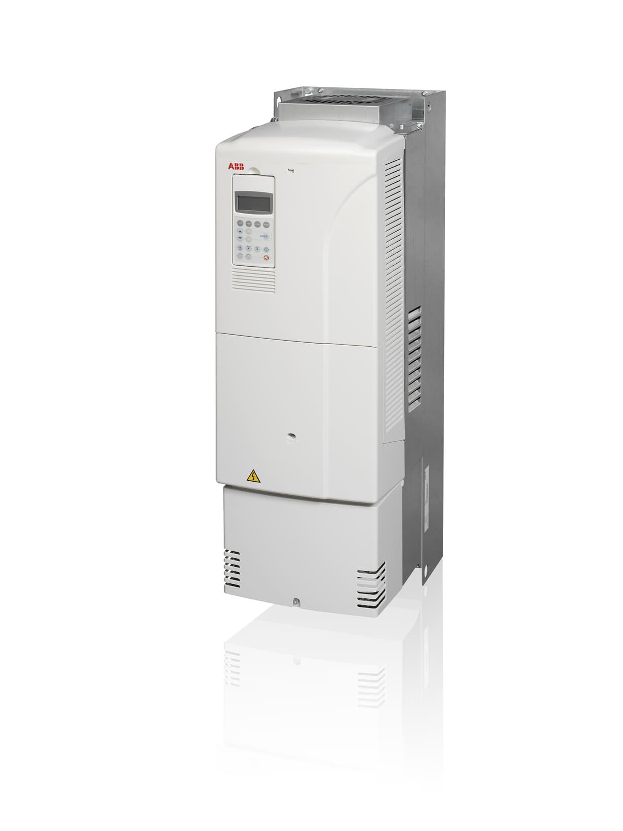 ACS800-31, -11, -01