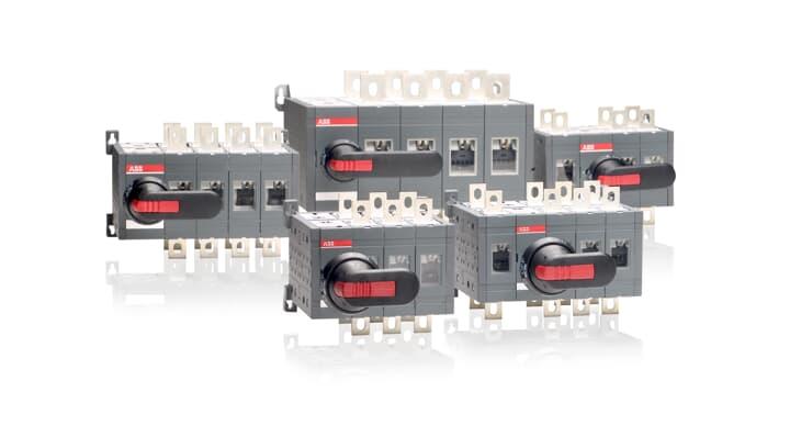 otm switch wiring diagram switch free printable wiring diagrams