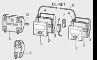CL-LET.20DC2 - image 3