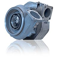 <br>Search for ABB Turbochargers <br>by Application, Engine type or Fuel type