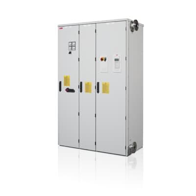 ACS800-17LC