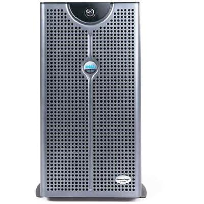 Dell PowerEdge 2600