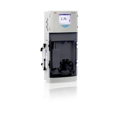 Colormetric Ammonia Analyzer   Manufacturer   Supplier
