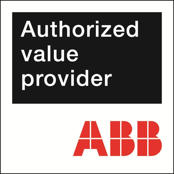 Value Provider Program