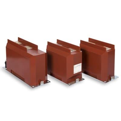 [FPER_4992]  Medium voltage (MV) indoor supporting (post) current transformer TPU - IEC  indoor current transformers (Instrument Transformers and Sensors )   ABB   Abb Current Transformer Wiring Diagram      new.abb.com