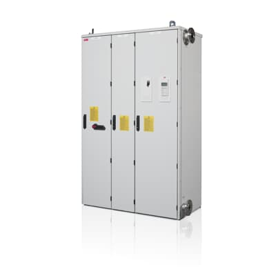 ACS800-37LC
