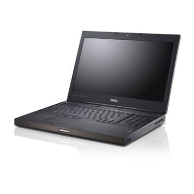 Dell M4600
