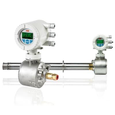 Combustion Oxygen Analyzer   Manufacturer   Supplier