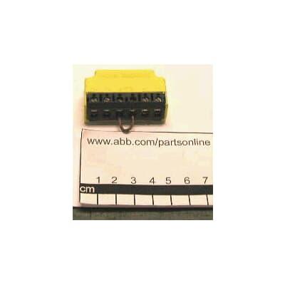 5411 noires c5411 64558501 D ABB rvar