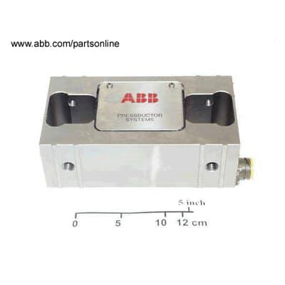 Stromversorgung Balance Ladeger/ät Entlader 1S-6S Digital-Akku-Ladeger/ät f/ür NiMH Li-Fe Packs w NiCd Deans Stecker Li-PO Tamiya LCD-Display Hobby-Ladeger/ät w JST Hitec EC3