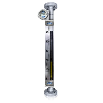 Magnetic Level Gauges Supplier Manufacturer Level