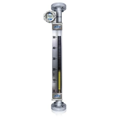 Magnetic Level Gauges Supplier Manufacturer Level
