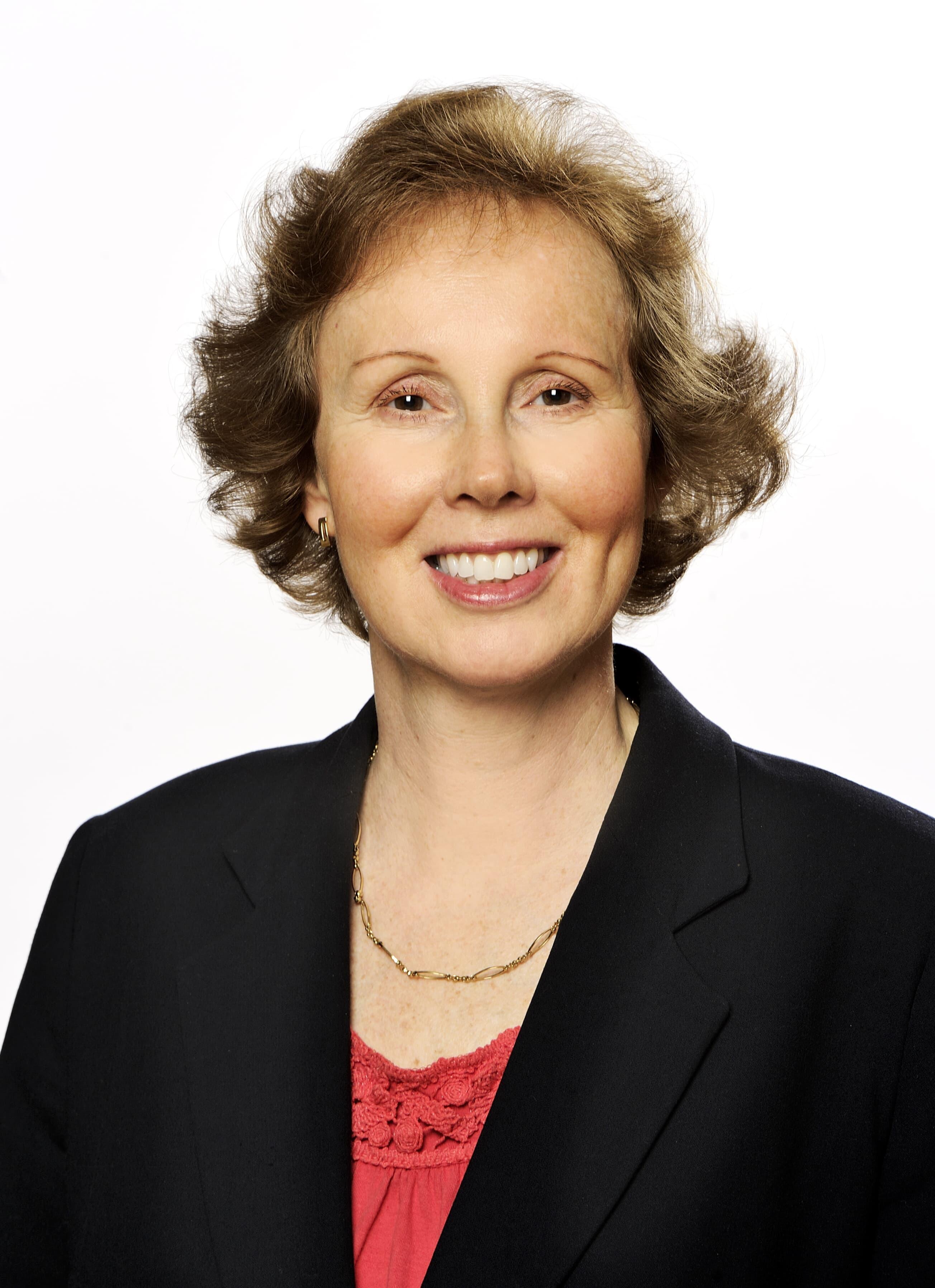 Christine Gunnarsson, presschef, ABB Sverige<br>Christine Gunnarsson, press cheif, ABB in Sweden