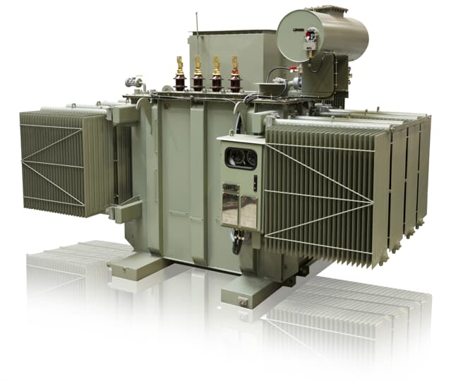 large medium (up to 10 mva) large (up to 25 mva) distribution transformer installation are you looking for support or purchase information?