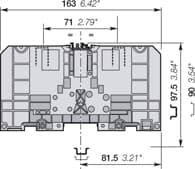 M120/35 - image 2