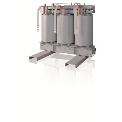 Low voltage transformers (< 1.1 kV)