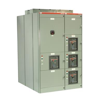 mns sg low voltage switchgear abb rh new abb com ABB Switchgear Schematics ABB Switchgear Internal