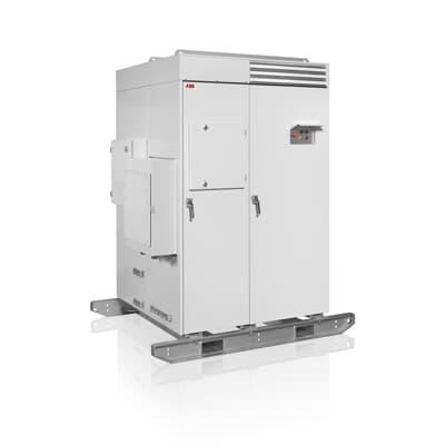 ACS800-38