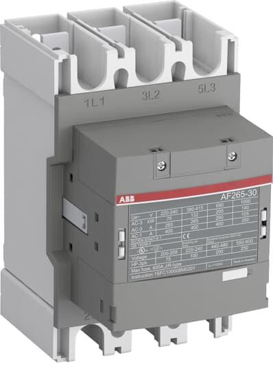 ABB AF265-30-00-11