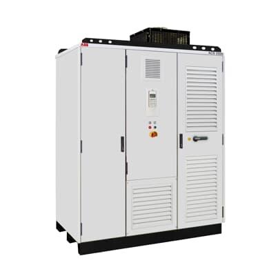 medium voltage ac abb drives rh new abb com ABB DCS VFD Drives How They Work