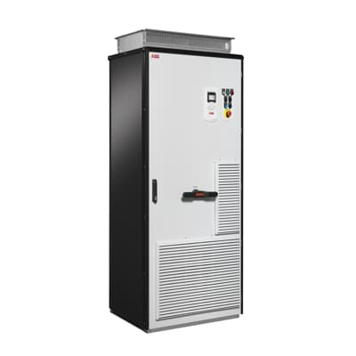 preview all compatible acs880 single drives industrial drives acs880 wiring diagram at couponss.co