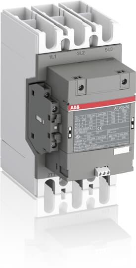 ABB Contactor AF65-30-11-13