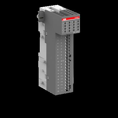 S500-eCo I/O modules