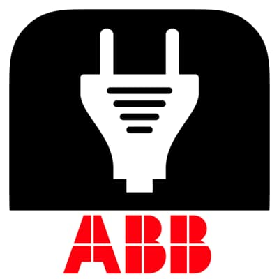 Mobile app ABB Connect NL