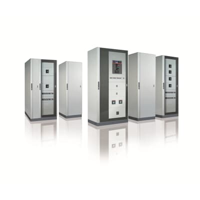 system pro e power system pro e power enclosures abb rh new abb com ABB Medium Voltage Switchgear ABB Electrical Switchgear