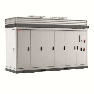 ULTRA-750/1100/1500