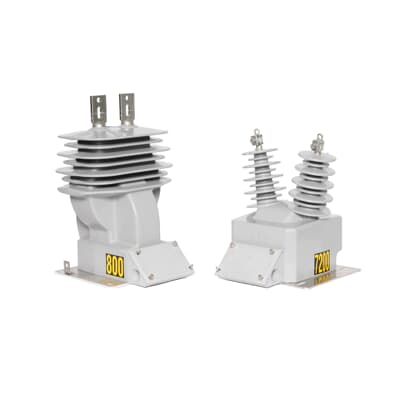 Abb High Voltage Instrument Transformers Ansi Instrument