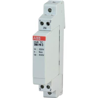PDF PROTECTION DOWNLOAD LIGHTNING LFA-M USING