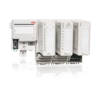 S800-eA I/O for Freelance