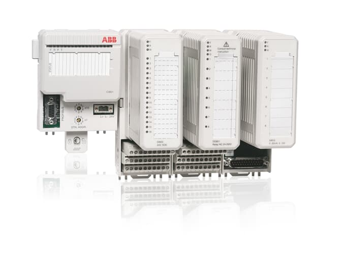 presentation s800 i o comprehensive range of high performance i os for abb ai810 wiring diagram at bakdesigns.co