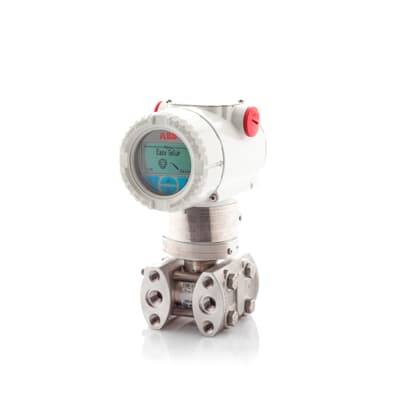 Differential Pressure Transmitter | Top Performance