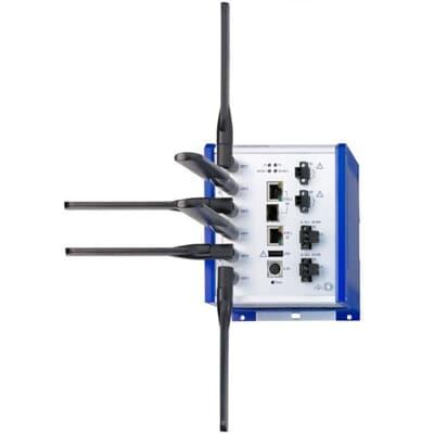 Belden-Hirschmann OpenBat Wireless Access Point