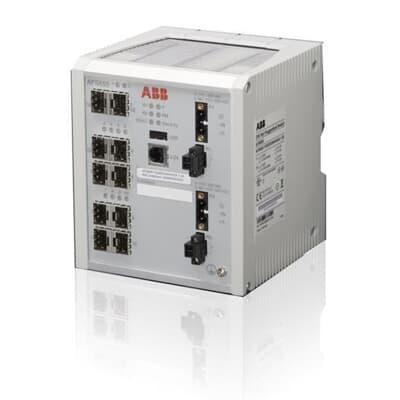 ABB AFS65X (AFS650, AFS655)