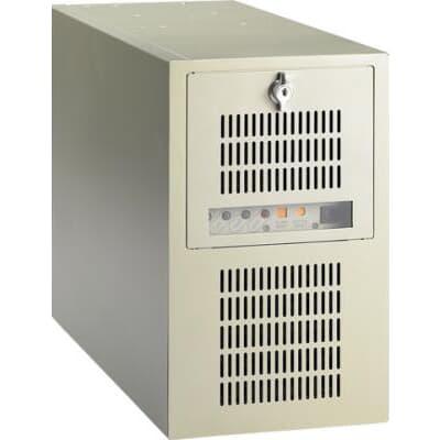 Aqeri IPC-7220