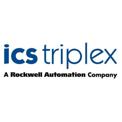 ICS Triplex - Plantguard TMR safety Connect