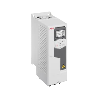 Low voltage ac abb drives general purpose sciox Images