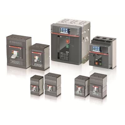 circuit breakers low voltage abbare you looking for support or purchase information?