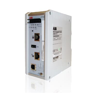 ABB AFF650 Firewall