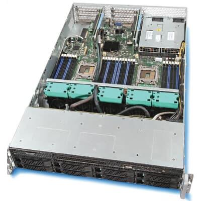 800xA Power Server 5.0