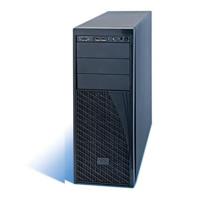 ABB 800xA Local Workstation 5.0