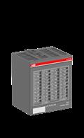 AI531 - image 0