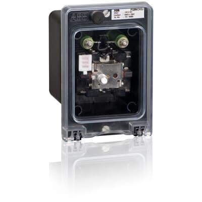[SCHEMATICS_48YU]  Master Trip relay PQ_ Series - Electromechanical relays (Electromechanical  and solid state relays) | ABB | Abb Solid State Relay Wiring Diagram |  | ABB